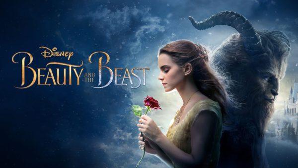 美女と野獣 映画