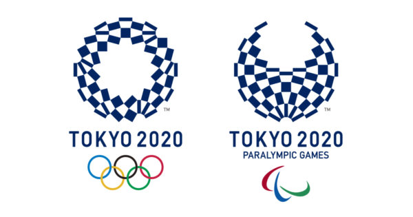 オリンピック違約金
